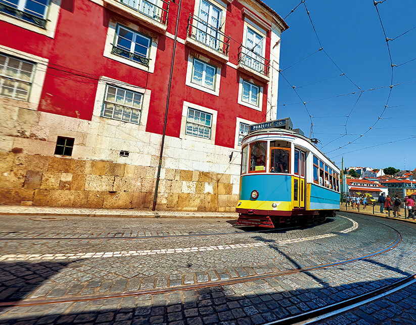 PORTUGAL<br /><strong>PORTUGAL 2020-2021 <strong class='extra_info_articulo'>- desde 670.00 €  </strong></strong>