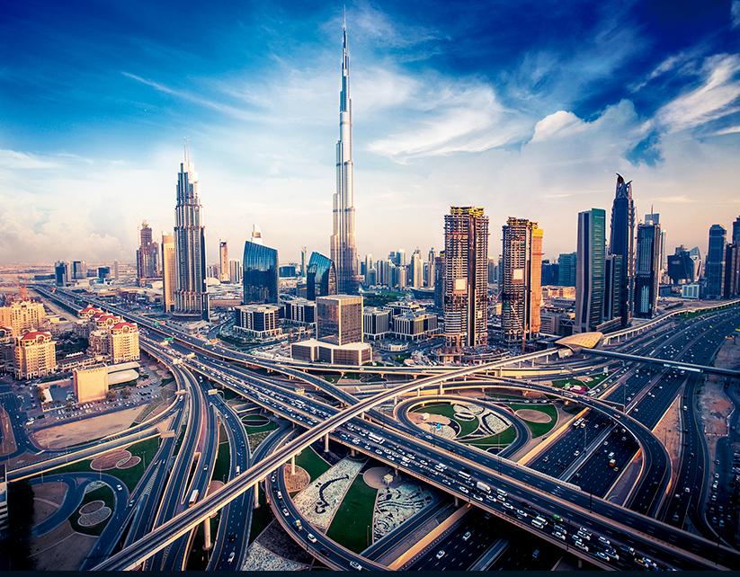 DUBÁI - CLASE PS<br /><strong>DUBAI PS <strong class='extra_info_articulo'>- desde 370.00 €  </strong></strong>